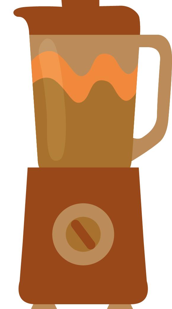 icoon ontwerp - productverpakking - Yogi & Yousef - Dots & Lines