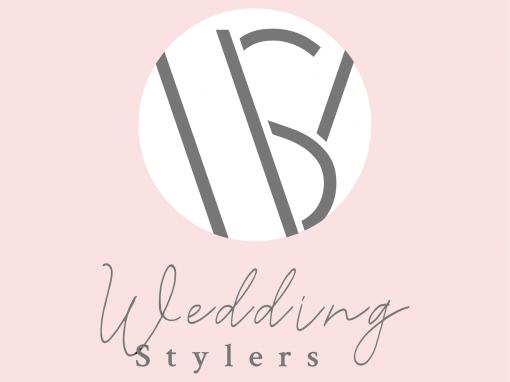 Wedding Stylers